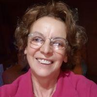 Renata Delli